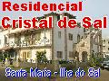 Resid Cristal do Sal