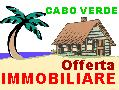 of immob-cv