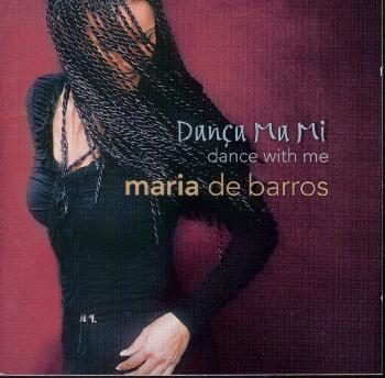 http://www.caboverde.com/music2/mdb2.jpg